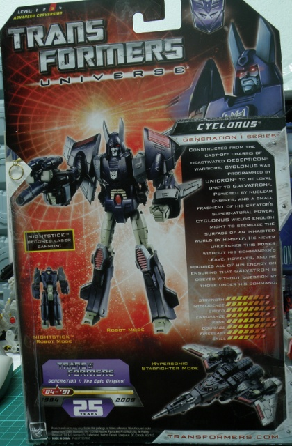 cyclonus package back