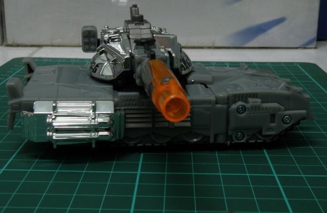 Galvatron tank pose variant 1.