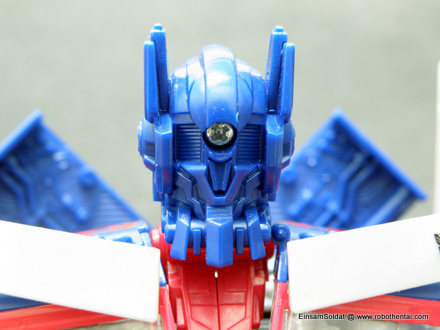 ROTF Optimus Prime Robot Head Back.